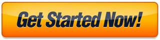 Crypto Revolution System PDF Price